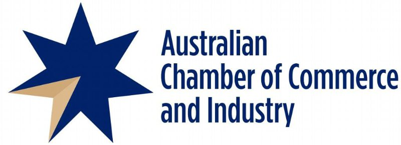 Australia-Chamber-of-Commerce.png